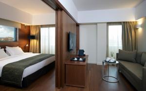 Samaria Hotel (38 of 111)