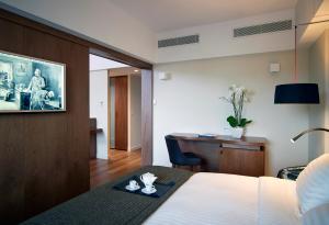 Samaria Hotel (40 of 110)