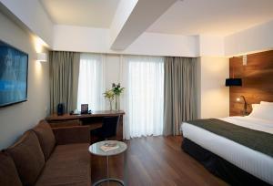 Samaria Hotel (13 of 111)