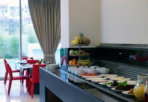 Samaria Hotel (28 of 110)