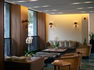 Samaria Hotel (2 of 111)