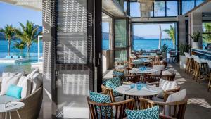 InterContinental Hayman Island Resort (29 of 32)
