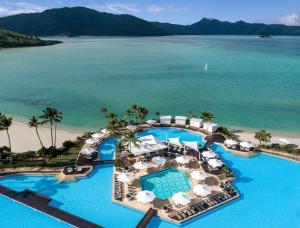 InterContinental Hayman Island Resort (24 of 135)