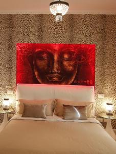 Luxury Rooms Sixty Six - AbcAlberghi.com