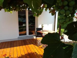 Apartment Studio 007 Bled