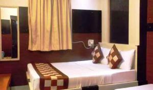 HOTEL AK PALACE photos