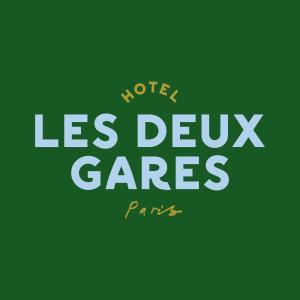 Hotel Les Deux Gares (39 of 40)