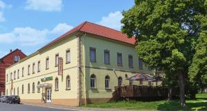 Accommodation in Bayern
