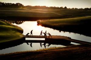 Novotel Saint-Quentin Golf National (23 of 88)