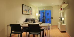 Alguera Apartments Industria - Barcellona