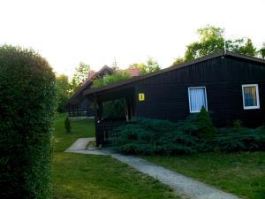 Ośrodek Szeligi