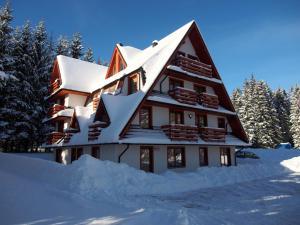 Kościelisko Resort & Kościelisko Residence