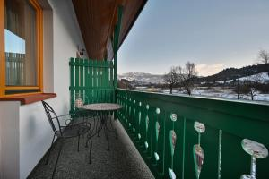 Hotel Julianin dvor