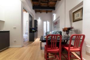 HouSmart Casa de' Calderari - AbcAlberghi.com