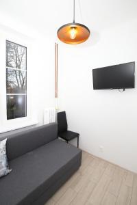 100SIO Apartamenty Marii Ludwiki