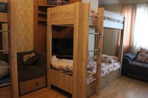 Zezo inn hostel