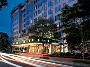 Sunday River Hotels