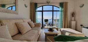 OceanDream - Piran Apartment On The Beach