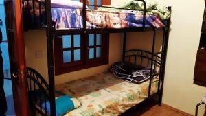 MA Baku Hostel