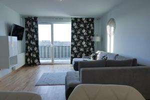 Apartament Soft 16
