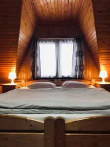 Domek w Górach - Hotel - Korbielów