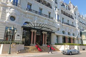 Hôtel de Paris (4 of 47)
