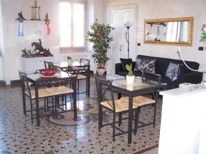 Affittacamere Buenos Ayres - AbcAlberghi.com