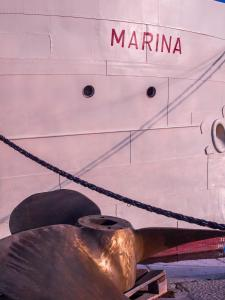 Botel Marina (29 of 50)