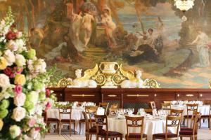 Hôtel de Paris (35 of 47)