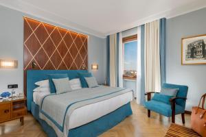 Hotel Mediterraneo (5 of 76)