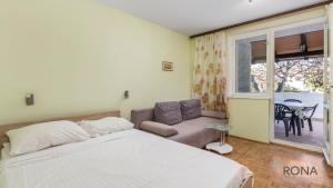 Rona Apartment Porat 2