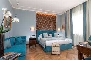 Hotel Mediterraneo (1 of 76)