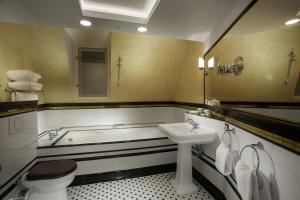 Hotel Paris Prague (39 of 57)