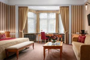Hotel Paris Prague (9 of 57)