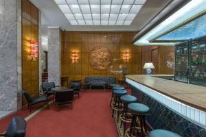 Hotel Mediterraneo (24 of 76)