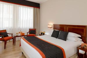Hotel Mediterraneo (12 of 76)