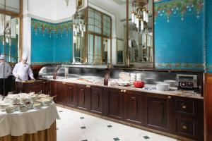 Hotel Paris Prague (31 of 57)