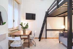 Calvi Studio - AbcAlberghi.com