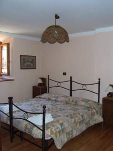 IL Dahù - Accommodation - Pragelato