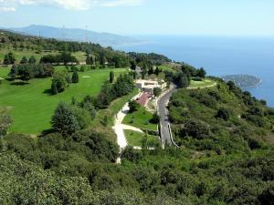 Monte-Carlo Beach (38 of 44)