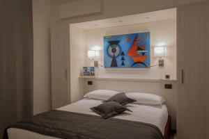 Astra Roma Apartments - abcRoma.com
