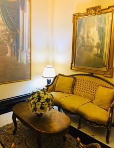 Lotus Grand View Hotel - Remuna, Hotels  Horana - big - 14