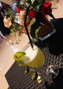 Lotus Grand View Hotel - Remuna, Hotels  Horana - big - 22