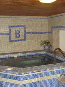 Burlington Hotel, Hotels  Sandown - big - 53