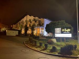 Hotel Zur Trotte
