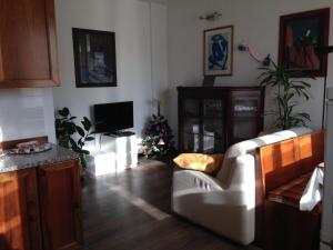 Ca' Dora Appartamento nel cuore di Mestre - AbcAlberghi.com