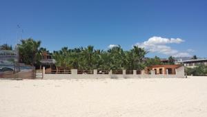 Hotel Baja Joe´s