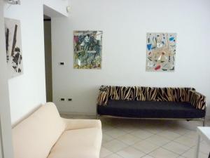 Holiday home Via Sebastiano Serlio - 3 - AbcAlberghi.com