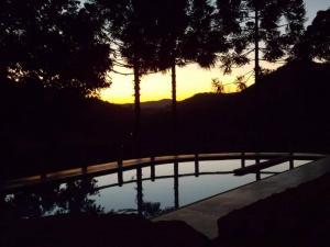 Fazenda Caturama, Дома для отпуска  Areal - big - 19