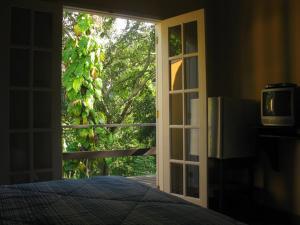 Fazenda Caturama, Дома для отпуска  Areal - big - 42